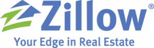 Hilary Bateman - Zillow Profile